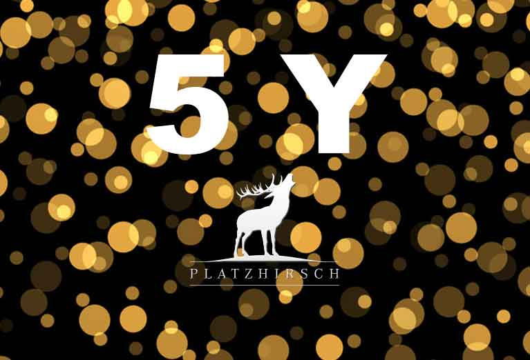 happy-birthday-platzhirsch-langenthal
