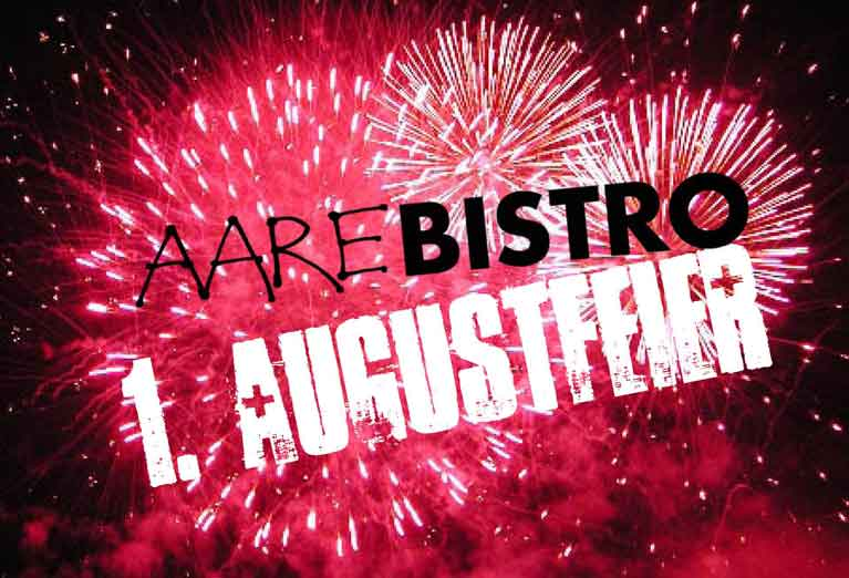1.-august-im-aarebistro