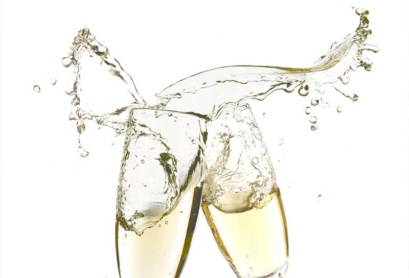 prosecco-spumante-it-75-cl